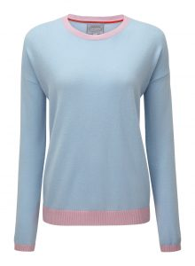 20 4175 8630 P 1 copy 220x300 - Introducing the Jessica Jumper by Schöffel Country