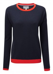 20 4175 8880 P 1 copy 217x300 - Introducing the Jessica Jumper by Schöffel Country