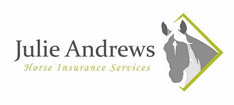 Julie Andrews Horse Insurance - INSURANCE - To Insure or Not!