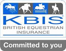 Kbis - INSURANCE - To Insure or Not!