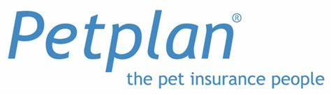 Petplan - INSURANCE - To Insure or Not!