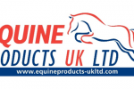 Picture1 150x100 - Equine Products UK Ltd launch brand new product No More Bute.