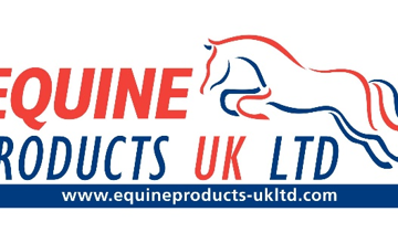 Picture1 360x220 - Equine Products UK Ltd launch brand new product No More Bute.