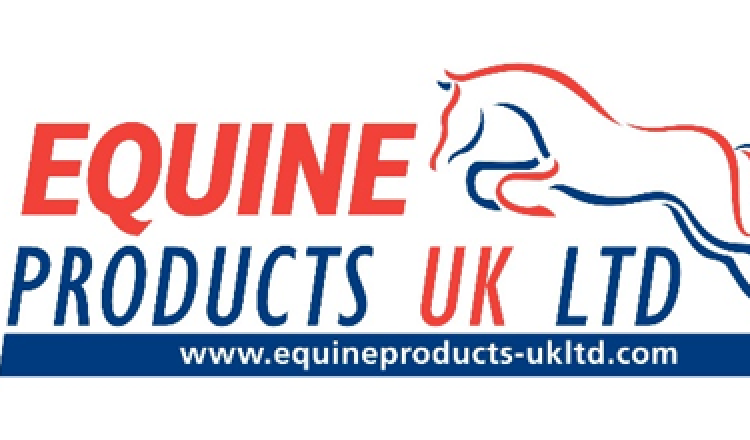Picture1 750x440 - Equine Products UK Ltd launch brand new product No More Bute.