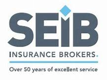 SEIB - INSURANCE - To Insure or Not!