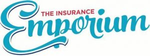 The Horse Imporium 300x113 - INSURANCE - To Insure or Not!