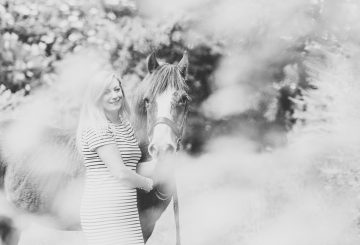 The Invisible Equestrian Laura Fiddaman Photography 360x245 - Equine photographer commences project to support equestrians
