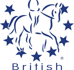 brc logo 260x245 - Rearsby Lodge Riding Club Team to Represent Great Britain Generali World Club Tournament France 2020