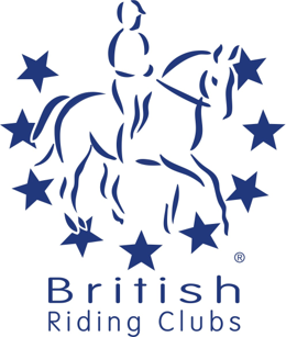 brc logo - Rearsby Lodge Riding Club Team to Represent Great Britain Generali World Club Tournament France 2020
