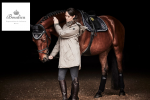 equestrianlife1 1 150x100 - Introducing Boudica Equestrian & Leisure Wear