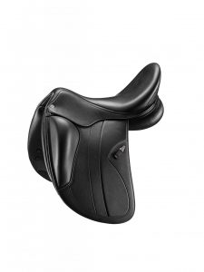 EQUIPE SELLA KALIFORNIA DRESSAGE 225x300 - Express Service for Amerigo and Equipe Saddle Purchases