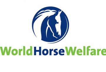 WorldhorseWelfarelogo 360x245 - Man banned from keeping horses for ten years