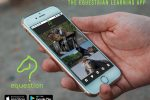 equestion1 150x100 - Equestion - an interactive horse care learning platform at your fingertips