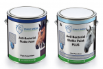2 paints 150x100 - Special Offer from Stable Shield Throughout May