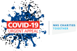 NHS Covid19 RGB 150dpi 150x100 - Equestrian relief as horseworld unites for NHS heroes