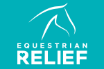 ProfilePicture 150x100 - Polo and Presenters teams added to the Equestrian Relief Team Line-Up