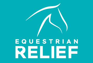 ProfilePicture 360x245 - Polo and Presenters teams added to the Equestrian Relief Team Line-Up