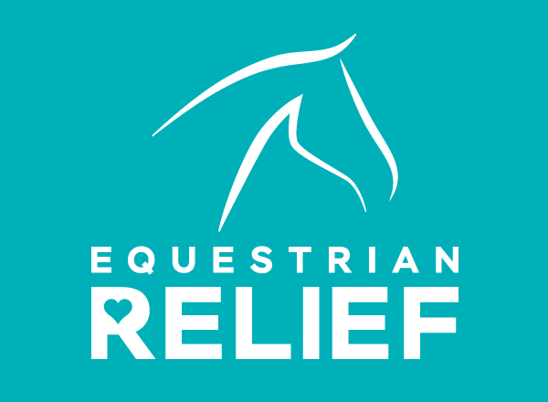 ProfilePicture 600x440 - Polo and Presenters teams added to the Equestrian Relief Team Line-Up