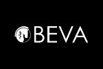 beva logo - Don't give your vet coronavirus: BEVA publishes horse health guidance videos to help owners during COVID-19 lockdown