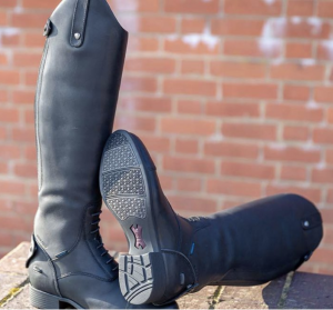ARIAT Bromont Pro Tall H2O 300x279 - Win exclusive gear with Equestrian Giveaways