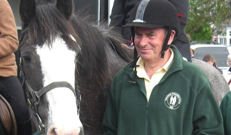 Helping with the RDA