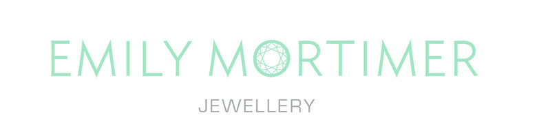 EmilyMortimerJewellery Logo - You can still do your bit!