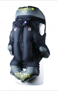 HIT Air bag pro 192x300 - Win exclusive gear with Equestrian Giveaways
