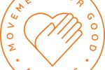 Movement for Good Awards Logo ƒ MasterRGB 1 150x100 - 500 charities to receive £1,000 each in Movement for Good awards