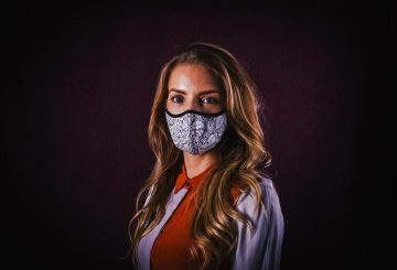 WOW Face Masks 03 360x245 - Wear a mask with the WOW Factor