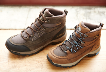 image017 360x245 - Get Walking with Ariat!
