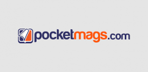 pocktmags logo 300x147 - Digital