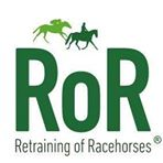 ror logo - RoR drawing up plans for online classes in place of cancelled National Championships