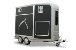 trail trekaexterior1 1 1024x1024@2x 300x200 - Win exclusive gear with Equestrian Giveaways