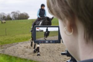 Camera image without horse BC 300x200 - Competitions
