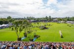 Hickstead showground 2019 1 150x100 - Horse & Country presents Hickstead: 60 Glorious Years