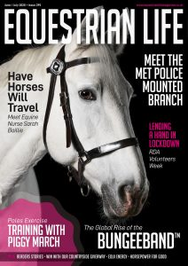 June July 2020 Front Cover 212x300 - Latest Issue