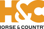 """Logo 150x100 - Horse & Country launches """"Get my Clip"""" feature"""