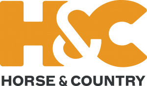 Logo 300x175 - Bonanza for Eventing fans on Horse & Country