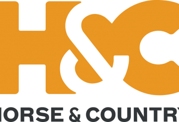 "Logo 360x245 - Horse & Country launches ""Get my Clip"" feature"