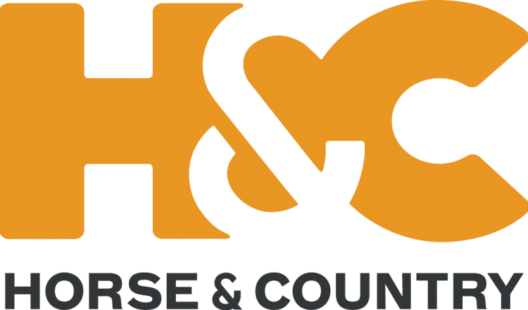 """Logo 750x440 - Horse & Country launches """"Get my Clip"""" feature"""