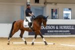 T78 9199 150x100 - Equestrian Life Training Feature in collaboration with Dodson & Horrell Brand Ambassador Sir Lee Pearson