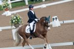 DSC0810 150x100 - Horse & Country to live stream all seven days of the rescheduled British Dressage Winter Championships