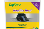 TopSpec tubs 2017 HH dec 150x100 - TopSpec keeps you covered with their Calmers and Supplements