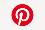 pinterest logo 150x100 - Indulge your Senses with Classic Oak Framed Stable Complexes & Outbuildings
