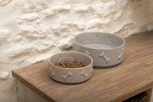 Ceramics Grey 300x200 - Mutts and Hounds, 'pawfect' products for hound and home now available in Harrods
