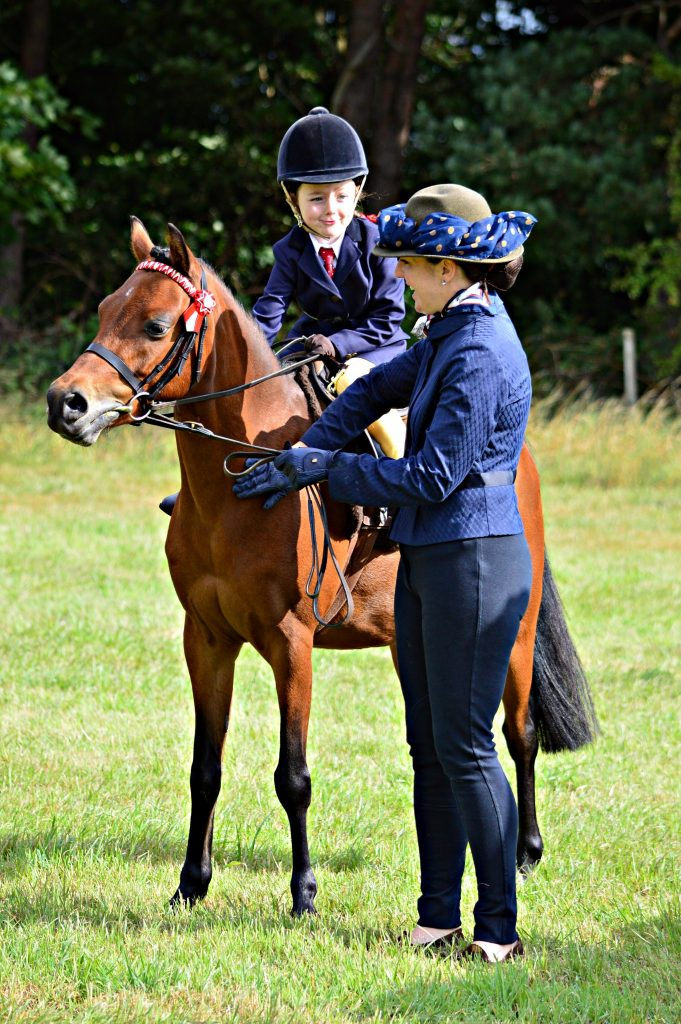 DSC 0065 681x1024 - Lambley Ridng Club  23rd August