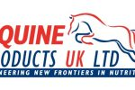 logo 150x100 - Equine Products UK stock the innovative equine barrier cream Zarasyl