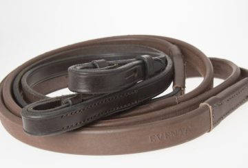 ABBE 0703 eventa reins finished hrc 360x245 - Reining in a Variety of Choices!