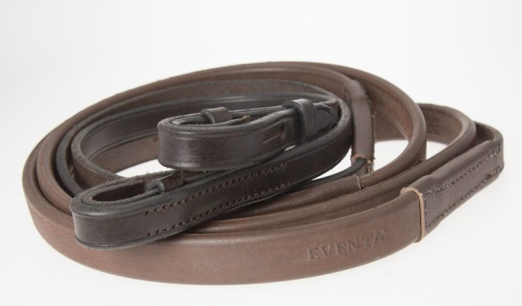 ABBE 0703 eventa reins finished hrc 750x440 - Reining in a Variety of Choices!