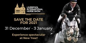 LIHS2021 EmailSaveTheDate 300x150 - Liverpool Horse Show 2020 is cancelled!